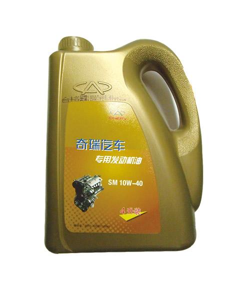 矿物机油 7W-88 SN级