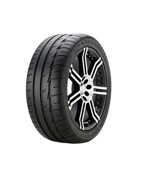 XM2 195/60R15 88V Michelin轮胎