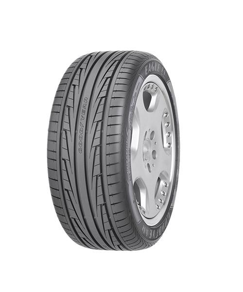 AY 225/65R17 196H 轮胎