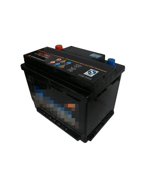 59H8U 蓄电池