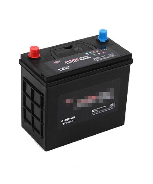 **54H 蓄电池
