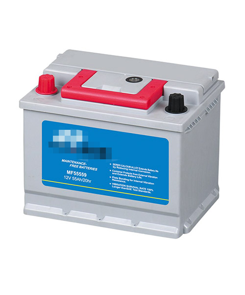 39I80T 蓄电池